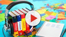 Tenerife abre plazo de inscripción para la Escuela de Idiomas