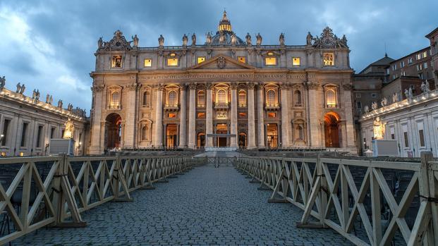 Don Mazzi sul Vaticano: 'Lo brucerei e i cardinali li manderei tutti in Africa'
