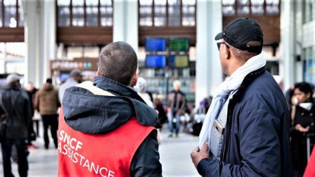 Grève SNCF : Les chiffres de la participation du 9 avril
