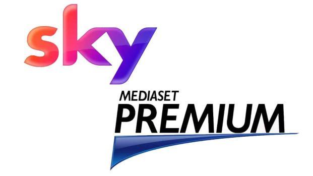Novità Sky, addio all'antenna: promozioni per i nuovi utenti