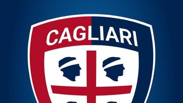 Cagliari, spettro Serie B: la panchina di Lopez è a rischio