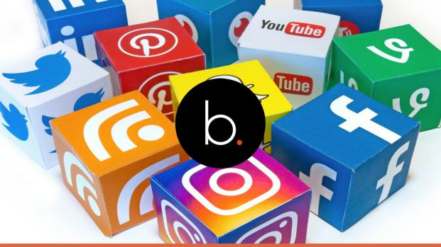 Which social media platform is the best?