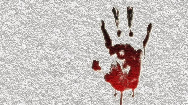 Arrestato a Foggia un insegnante che indottrinava i ragazzi alla guerra santa