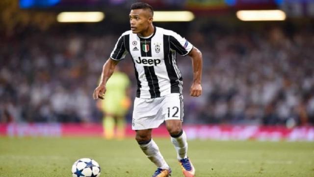 El Manchester United hará una oferta a la Juventus por un jugador brasileño
