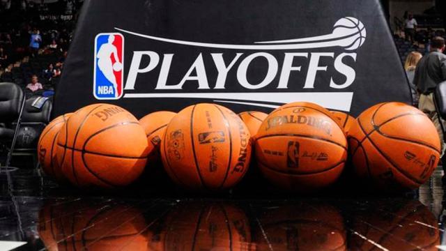 NBA: Ben Simmons y Marc Gasol batiendo récords