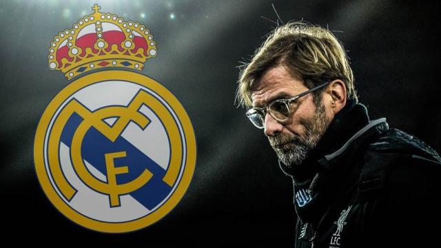 El Real Madrid plantea despedir a Zidane