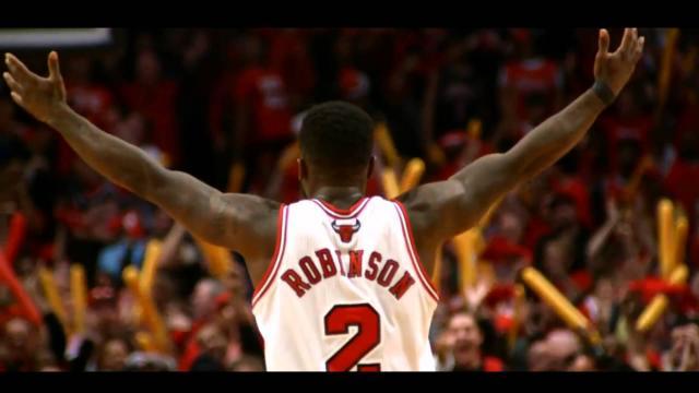 Rumores de la NBA: Leonard quiere dejar a los Spurs