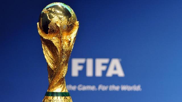 La FIFA evaluará riesgos de violencia en México