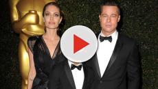 O filho adotivo de Angelina Jolie cresceu, veja