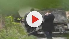 Omicidio Limbadi: la 'ndrangheta dietro l'esplosione dell'auto