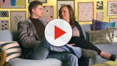 Are Catelynn Lowell and Tyler Baltierra headed for divorce?