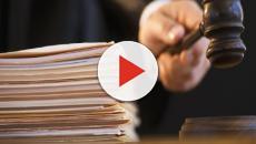 Legge 104: l'abuso porta al licenziamento immediato