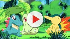 How to catch Latias and Latios in Pokemon Go raids