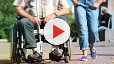Agevolazioni 2018, legge 104 per disabili e figli con DSA