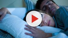 ¿Qué significa soñar con enfermedades y fenómenos naturales?