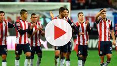 Jugadores de Chivas explotan contra su directiva