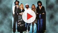 Meme about Fleetwood Mac has gone viral, bringing old hits back to life