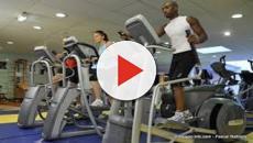 VÍDEO: La hipertension y el ejercicio.