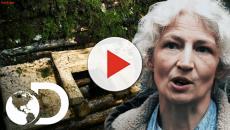 Fãs de 'A Grande Família do Alasca' ficam preocupados com mudanças no Discovery