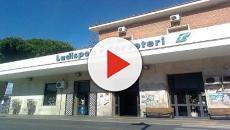 Stazione Cerveteri-Ladispoli: ennesima tragedia sui binari