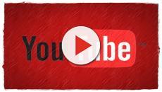 Youtube rischia mega multa: ecco il reclamo per violazione privacy dei minori