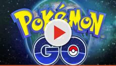 'Pokemon GO' is rewarding players on Earth Day
