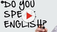 Aprender inglés de una vez por todas