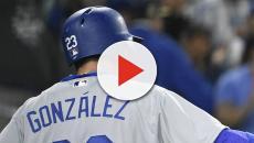 Adrián González tiene el mejor momento con los Mets de Nueva York todavía