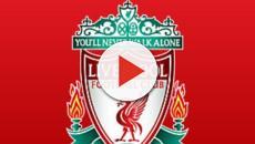 Klopp necesita algo para que el Liverpool sea exitoso