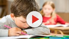 VIDEO: Estos alimentos promueven concentración en tus niños