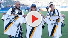 What is LA Galaxy doing wrong this season?