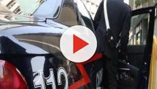 Truffa del carabiniere, si finge maresciallo e tenta estorsione