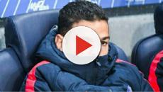 PSG : Pourquoi Ben Arfa n'avait aucune chance dans la capitale