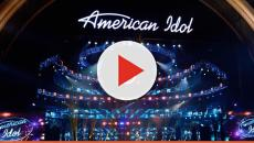'American Idol' 2018: First 12 of Top 24 sing to survive