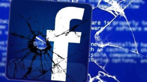 Da oggi saprai se Cambridge Analytica ha rubato i tuoi dati su Facebook