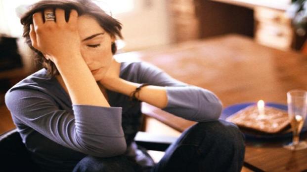 Vídeo: Estos tratamientos te ayudarán a combatir la depresión