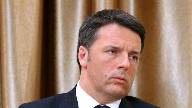 Renzi chiude la fondazione 'Open', che finanziava la Leopolda