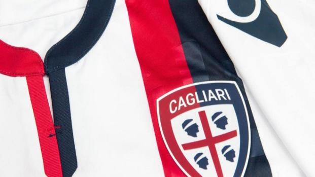 Cagliari: sollevato dall'incarico il Direttore Sportivo