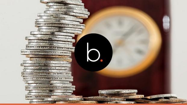 'Pensioni anticipate': nuove rivendicazioni in arrivo dal CODS
