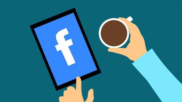 Facebook, anche tu sei coinvolto nello scandalo? - VIDEO