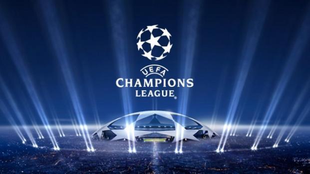 Champions League: Roma-Barcellona e Real-Juventus da 'mission impossible'
