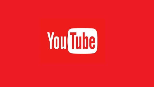 Videos musicales de YouTube hackeados