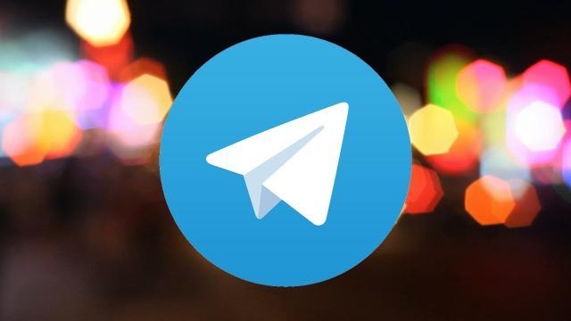 Telegram: La aplicación de mensajería más segura