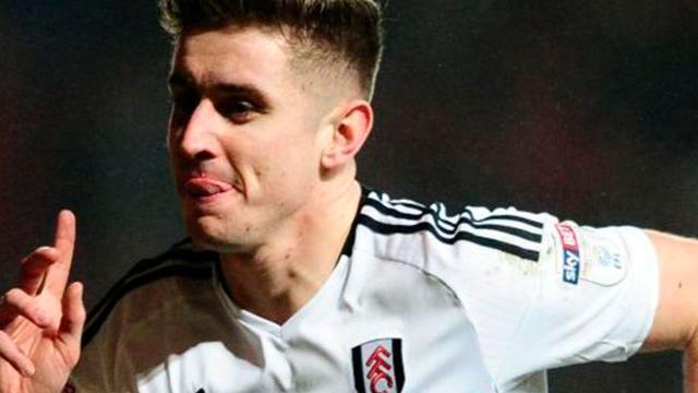 Premier League: Cuatro movimientos se podrían dar en el mercado veraniego
