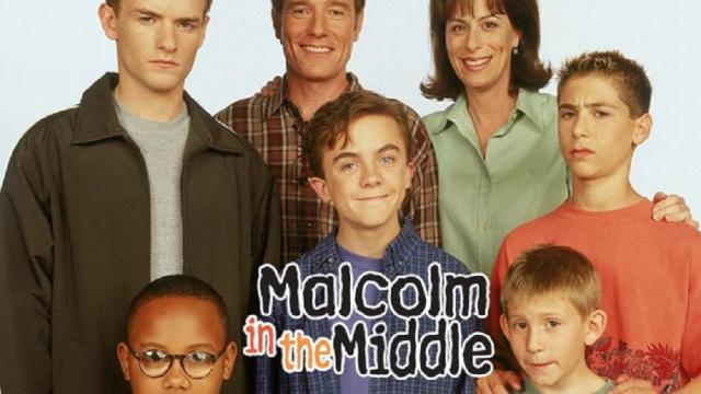 Malcom In The Middle prepara una nueva temporada