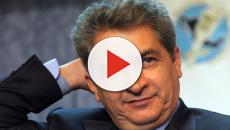 La corte italiana negó la salida al ex-gobernador para ser enviado a México