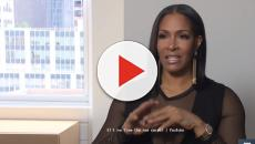 'The Real Housewives of Atlanta' have allegedly fired Sheree Whitfield