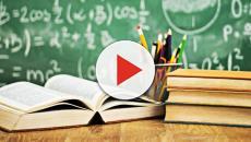 Assunzioni scuola 20182019: novità sul numero docenti, GaE e concorsi