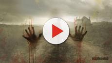 The Walking Dead: 'Aún tengo algo que decir'