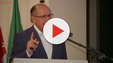 Lava Jato 'corre' para investigar Alckmin enquanto tucano está sem foro